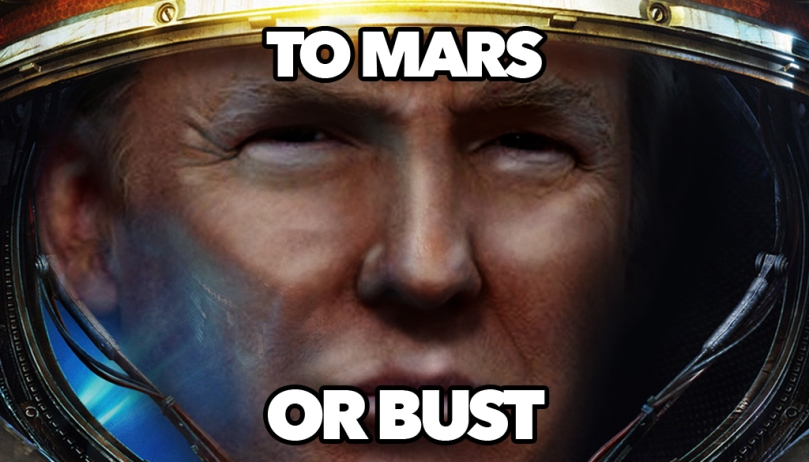 mars-bust-facebook-1