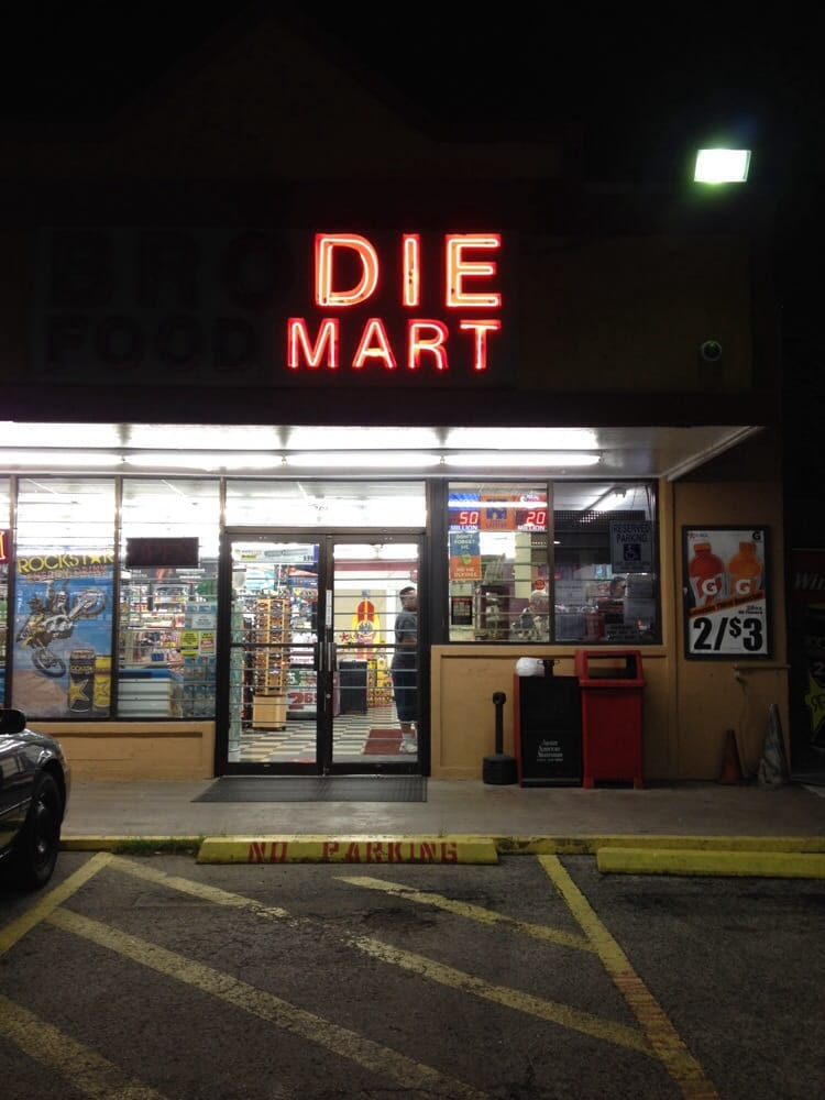 diemart