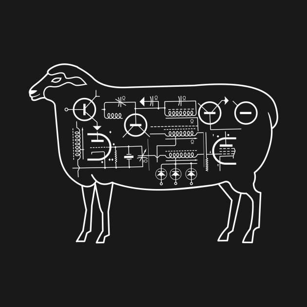 sheepel