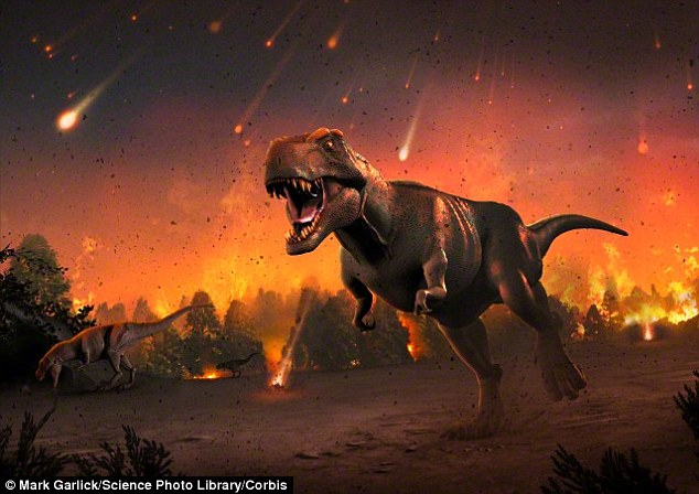 dinnosaur4