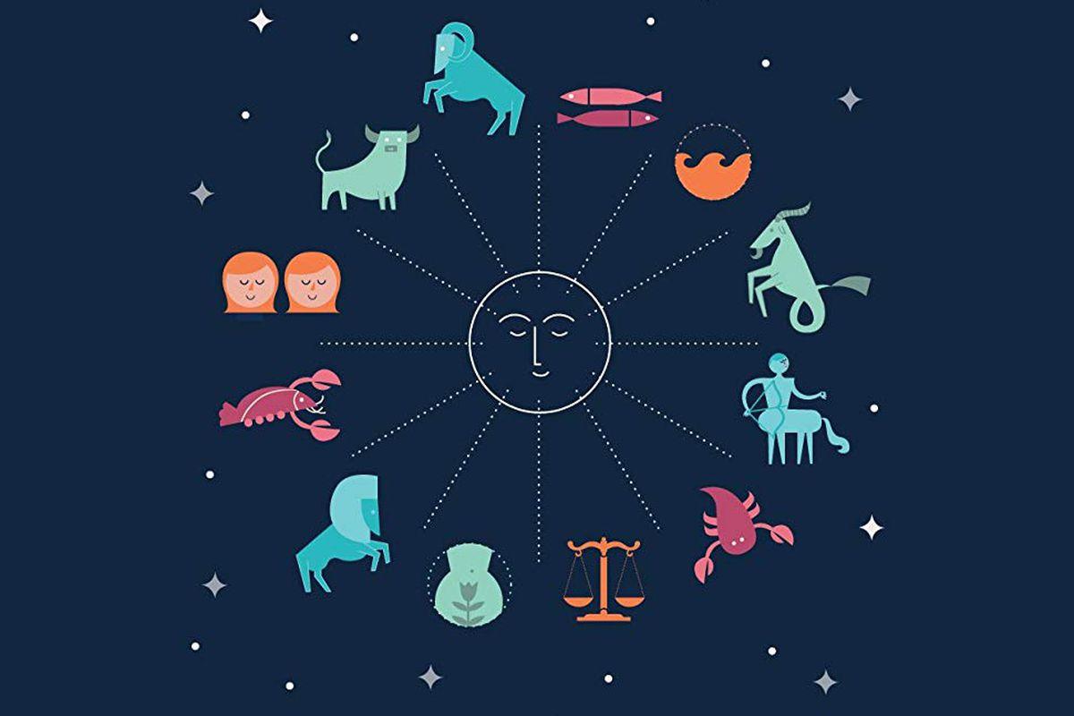 horoscopes0