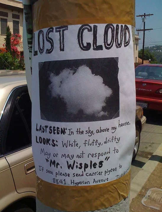 19-of-the-funniest-lost-and-found-signs-ever-made